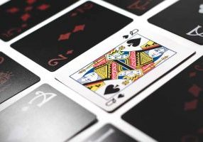 Types-of-Blackjack-You-Can-Play-in-Online-Casinos