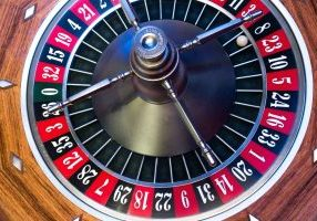 Types-of-roulette-you-can-play-in-an-online-casino